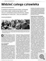 gazeta 1a