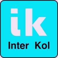 Inter Kol